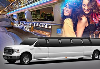 DC-Limo-Service