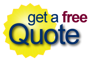 get free quote for Bus Rental DC